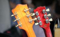 guitares - As En Quatre Records