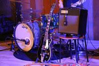 scene live - As En Quatre Records