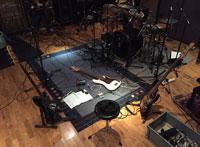 studio - As En Quatre Records