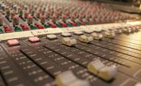 table de mixage - As En Quatre Records